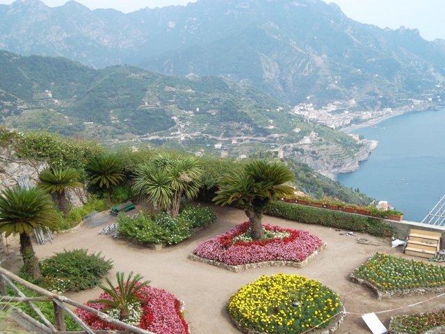21 dicas de uma Itália Secreta para você visitar