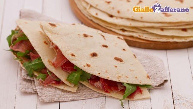 🍽️ 🍷 Gastronomia italiana: especialidades da Emília-Romanha