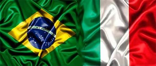 📖 Alguns provérbios em italiano com seus correspondentes em português