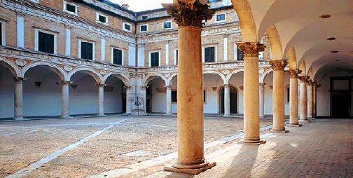 🖼️ Museus na Itália: tarifas, eventos e outras informações