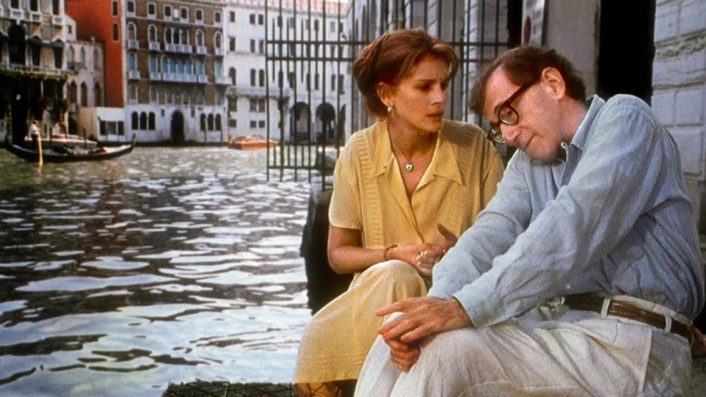 🎦 Cinema em Veneza: 7 filmes para você sonhar com a cidade
