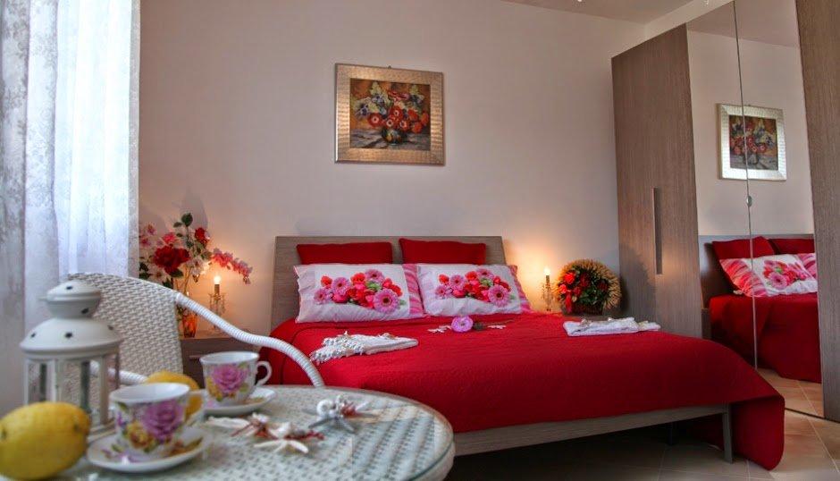 🏨 Dicas de hotéis baratos em Sorrento, sul da Itália