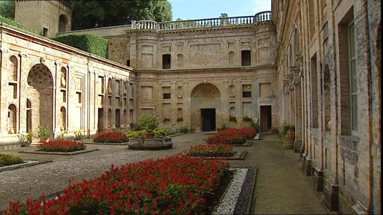 🌼 🌺 Os 10 jardins italianos mais bonitos de 2019