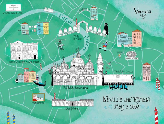 🏛️ Passeios em Veneza com acompanhante turística brasileira