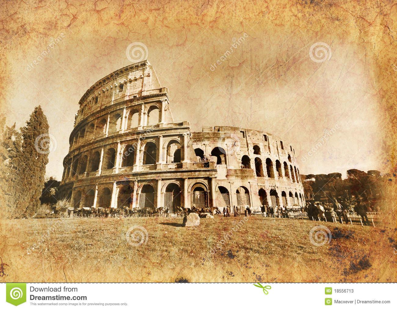 Guia de turismo brasileira em Roma e no Vaticano