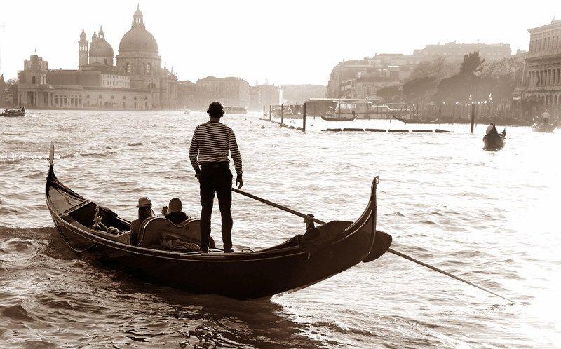💐 Casamento simbólico para brasileiros na Itália: Veneza e Roma