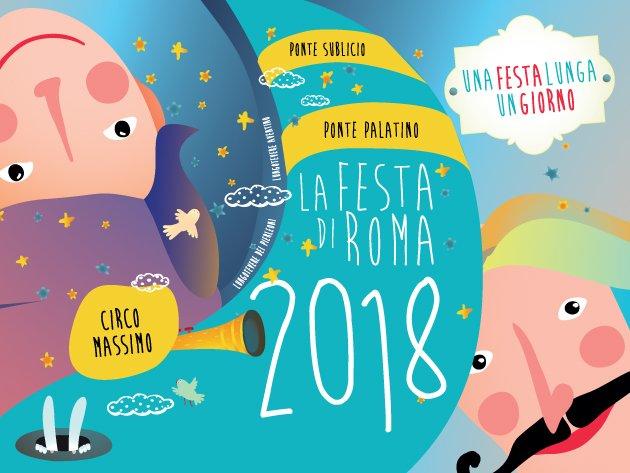 🎇 A Festa de Roma: Ano Novo na Cidade Eterna