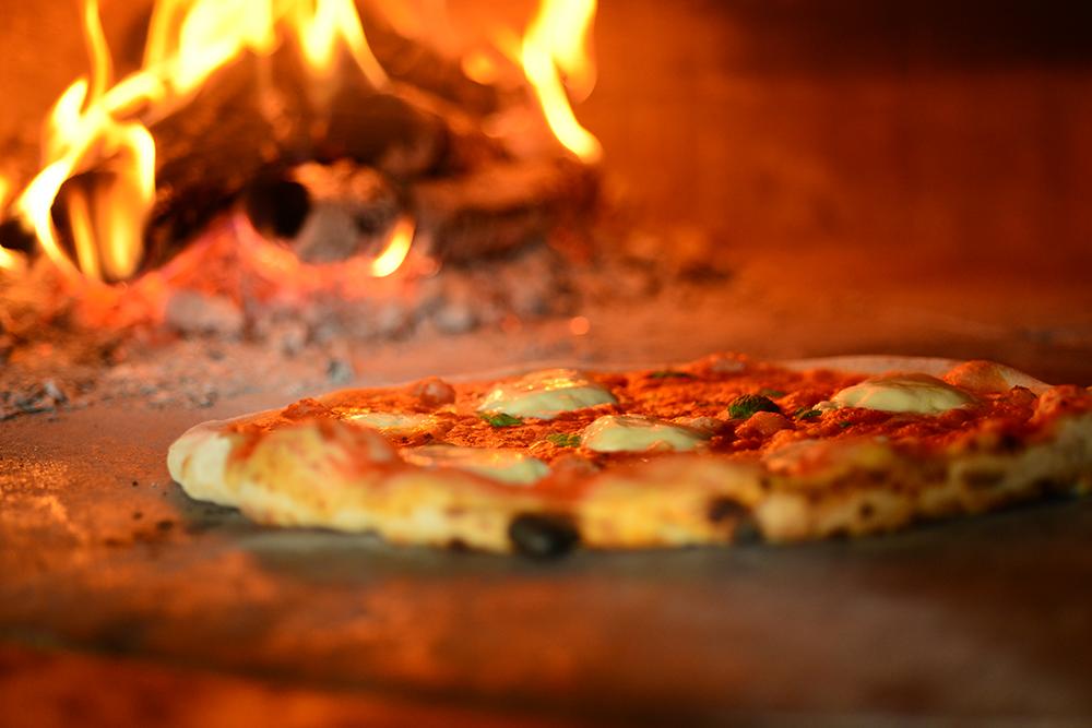 🍕 As 50 melhores pizzarias da Itália e do mundo segundo o guia 50 Top Pizza